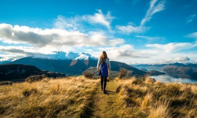 La randonnée : une pure merveille pour votre santé